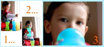 Tippy_cups1_2